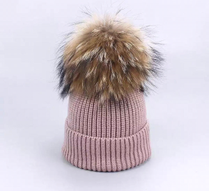 The Mosse Hat
